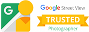 Google Trusted Photographer Liverpool