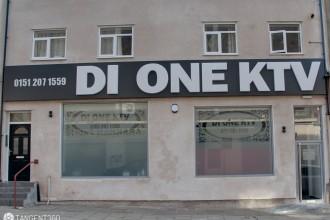 Di One KTV