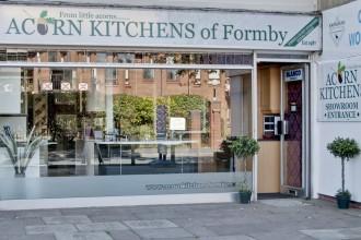 Acorn Kitchens